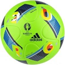 Мяч для футбола Adidas UEFA EURO 2016 Praia X