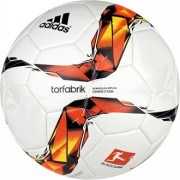 Мяч для футбола Adidas Bundesliga 15\16 Torfabrik Competition