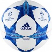 Мяч для футбола Adidas Finale 15 Competition FIFA