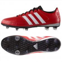 Бутсы Adidas Gloro 16.1 FG