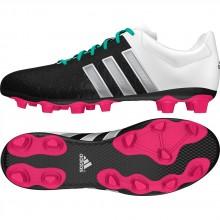 Бутсы Adidas Ace 15.4 FG