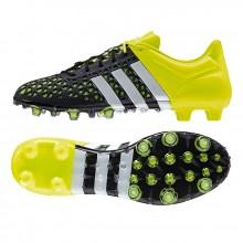 Бутсы Adidas Ace 15.1 FG