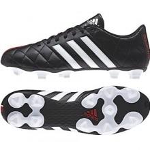 Бутсы Adidas 11Questra FG