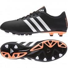 Бутсы Adidas 11Nova FG