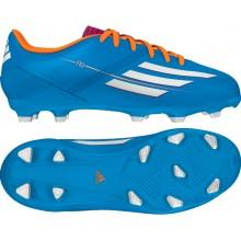 Бутсы детские Adidas F10 FG Junior