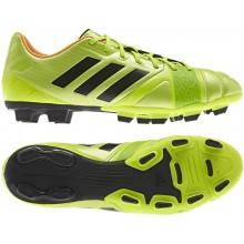Бутсы Adidas Nitrocharge 3.0 FG