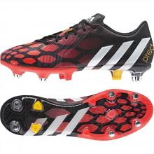 Бутсы Adidas Predator Instinct SG