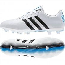 Бутсы Adidas 11Pro FG