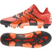 Бутсы Adidas X 15.1 FG