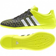 Футзалки Adidas ACE 15.3 IN