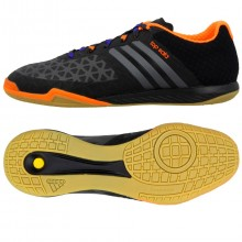 Футзалки Adidas VS ACE 15.1 TopSala Black