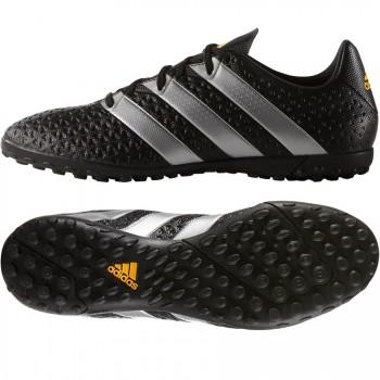 Многошиповки Adidas ACE 16.4 TF
