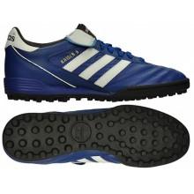Многошиповки Adidas Kaiser 5 Team (Кожа)