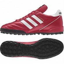 Многошиповки Adidas Kaiser 5 Team