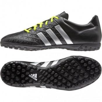 Многошиповки Adidas ACE 15.4 TF