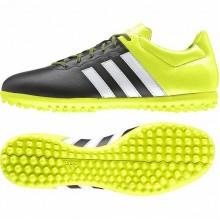 Многошиповки Adidas ACE 15.3 TF Leather