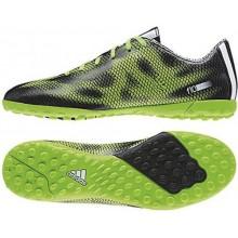 Многошиповки Adidas F10 TF