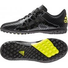 Многошиповки Adidas X 15.4 TF