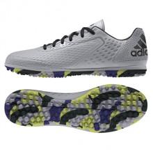 Многошиповки Adidas Freefootball Crazyquick TF