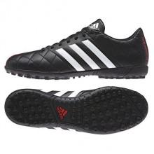 Многошиповки Adidas 11Questra TF