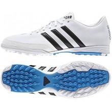 Многошиповки Adidas 11Nova TRX TF