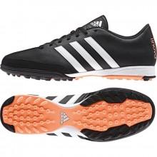 Многошиповки Adidas 11Nova TRX TF (кожа)