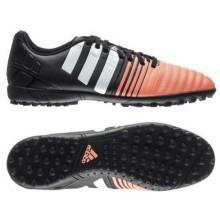 Многошиповки Adidas Nitrocharge 4.0 TF