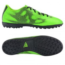 Многошиповки Adidas F5 TF