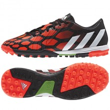 Многошиповки Adidas Predator Absolion Instinct TF