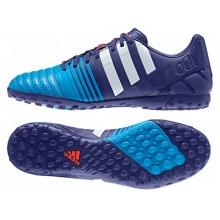 Многошиповки Adidas Nitrocharge 3.0 TF