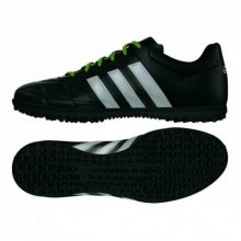 Многошиповки Adidas X 15.3 TF Leather