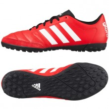 Многошиповки Adidas Gloro 16.2 TF (Кожа)