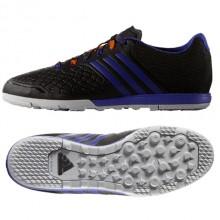 Сороконожки Adidas ACE 15.2 TF