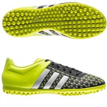 Сороконожки детские Adidas ACE 15.3 TF Junior