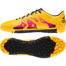 Сороконожки Adidas X 15.3 TF