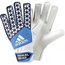 Вратарские перчатки Adidas Ace Young Pro Manuel Neuer