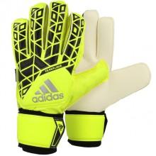 Вратарские перчатки Adidas Ace FS Replique