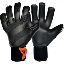 Вратарские перчатки Adidas Classic Pro Black