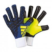 Вратарские перчатки Adidas Ace Trans Pro Iker