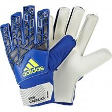 Вратарские перчатки Adidas Ace Training IC