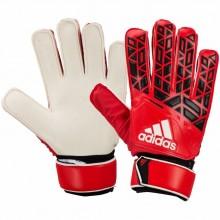 Вратарские перчатки Adidas Ace Training Red
