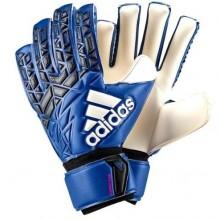 Вратарские перчатки Adidas Ace Competition Blue