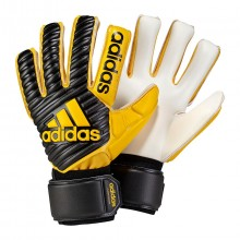 Вратарские перчатки Adidas Classic League Orange