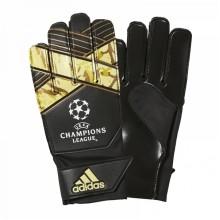 Вратарские перчатки Adidas Young Pro Champions League