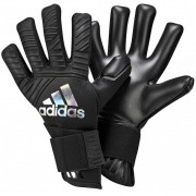 Вратарские перчатки Adidas Ace Transition Pro Magnetic Storm