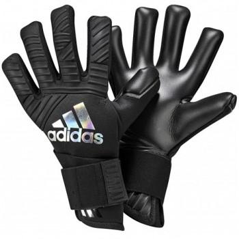 Вратарские перчатки Adidas Ace Transition Pro Magnetic Storm