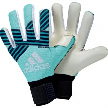 Вратарские перчатки Adidas JR ACE Trans Pro