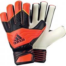 Вратарские перчатки Adidas Predator Competition Red