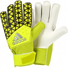 Вратарские перчатки Adidas Ace Young Pro