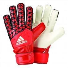 Вратарские перчатки Adidas Ace FingerSave Junior